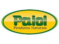 Paiol Produtos Naturais