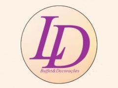Laura Duarte Buffet e Decorações
