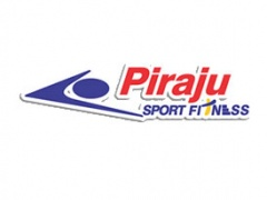 Piraju Fitness