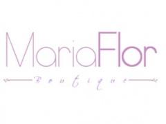 Maria Flor Boutique