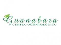 Odonto Guanabara