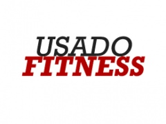 Usado Fitness MT